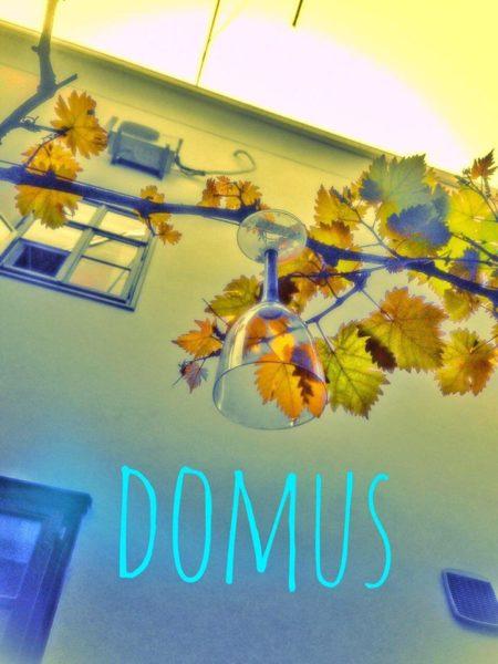 Caffe bar Domus Zagreb