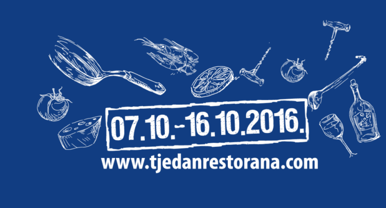 CityPal's 10 picks for Zagreb Restaurant Week