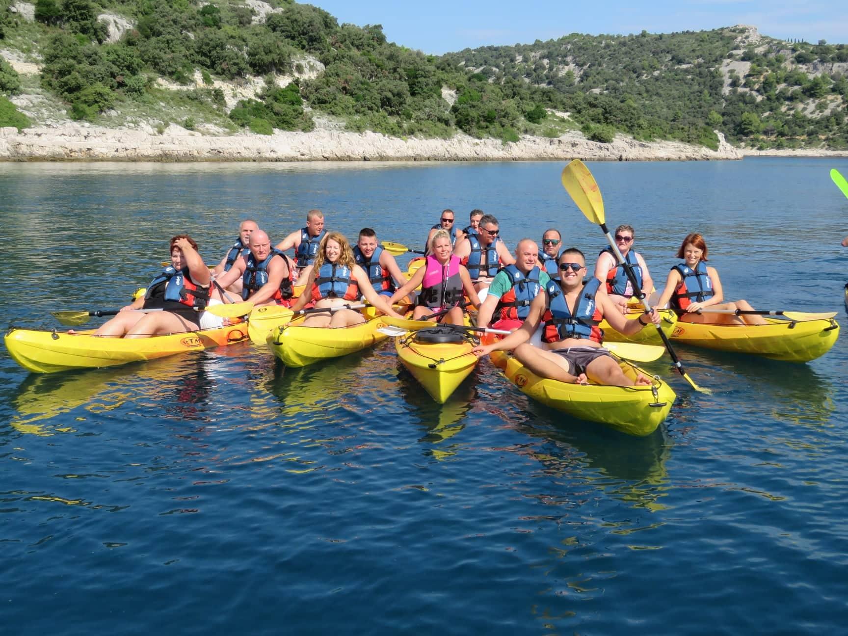 top 3 trips & activities pula