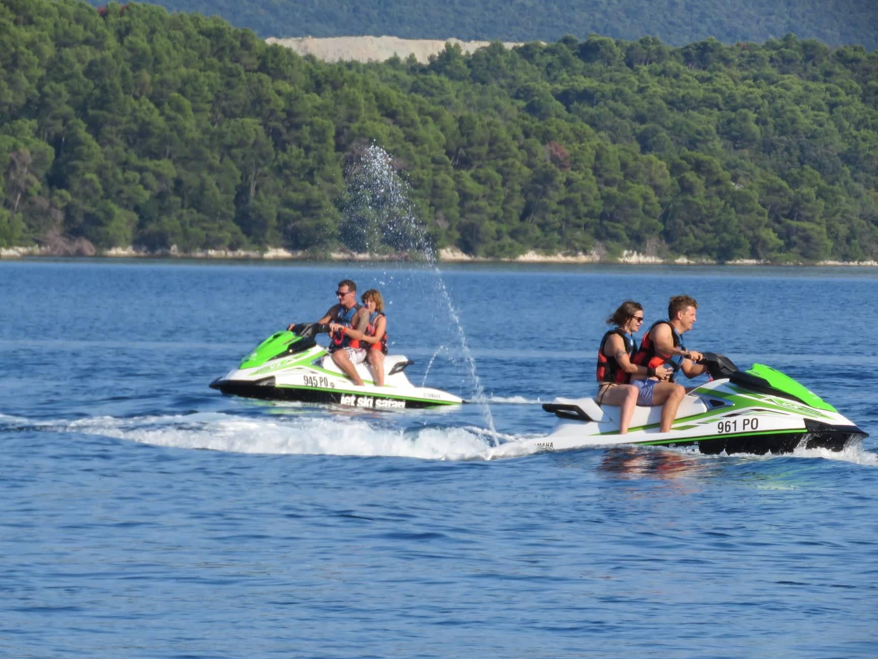 Istria Adventure