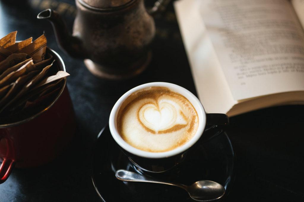 Coffee, Breakfast and Brunch in Zagreb