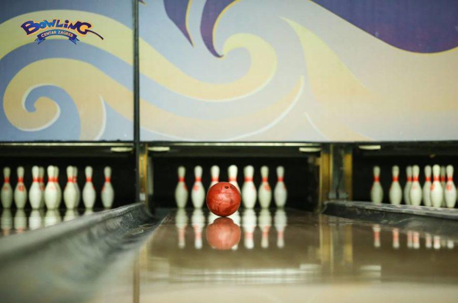 Bowling Center Zagreb