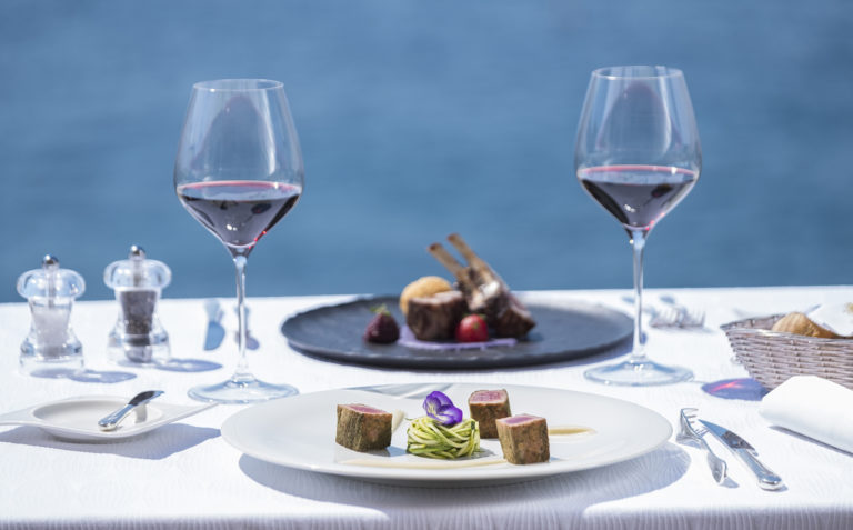 Everything you need to know about restaurants in Dubrovnik