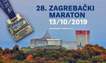 Top 5 Events in Zagreb