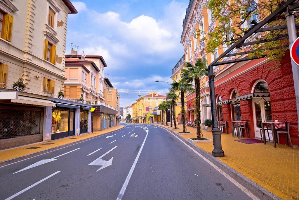 Photo: visitteo.com